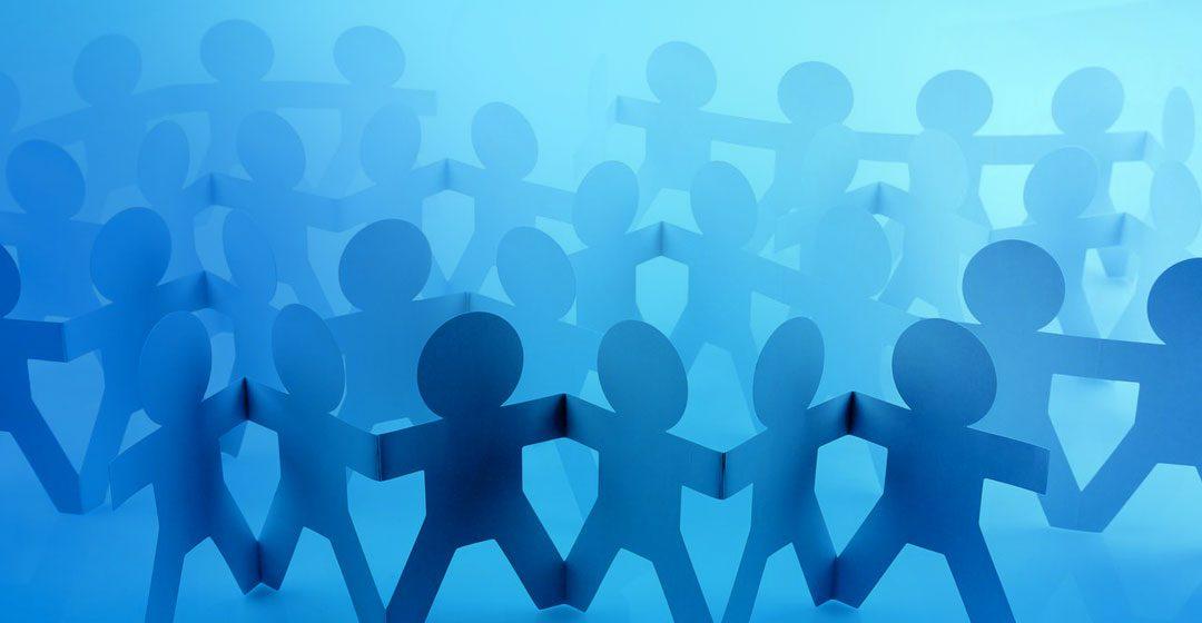 Est-ce que la santé-sécurité au travail est importante pour les PME?